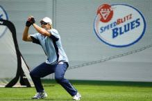 NSW, T&T in search of first win in CLT20