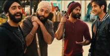 Friday Release: The 'Speedy Singhs' are coming!