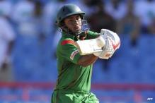 Bangladesh axe Ashraful, Razzak for WI Tests