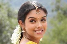 'Ghajini' girl Asin Thottumkal turns 26!