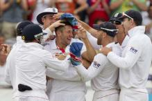 Good year for Eng despite whitewash: Bresnan