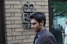 Spot-fixing trial of Pak players over