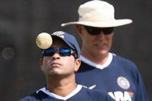 Sachin was mentally fragile, says Chappell