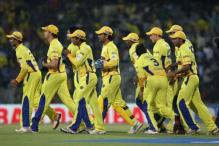 CSK coach blames fatigue for early exit