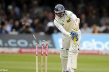 Misbah, Dilshan add voice in favour of DRS