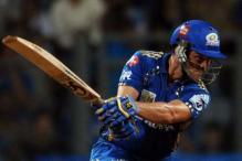 Chennai pitch tough to score on: Franklin