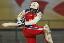 CLT20: RCB vs NSW as it happened