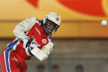 RCB beat NSW to enter CLT20 final
