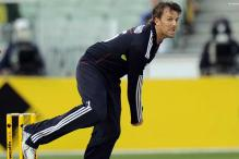 England will look to salvage pride: Swann