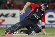 Bell eyes regular spot in England ODI team
