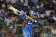 NSW vs Mumbai Indians: As it happened