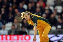 Bracken takes Cricket Australia to court
