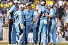 Katich, Harbhajan question Chennai pitch