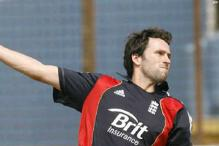 Onions to replace Woakes for last 2 ODIs