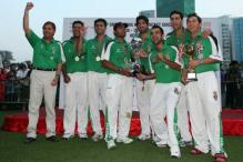 Pakistan win Hong Kong Sixes tournament