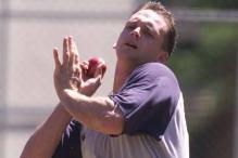 Jurgensen named Bangladesh bowling coach