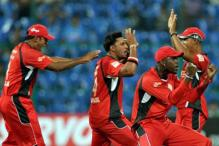 Cobras, T&T eye win in wide open Group A