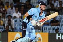 CLT20: CSK vs NSW as it happened