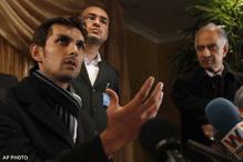 Akmal threatens to sue Zulqarnain Haider