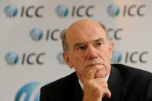 ICC enemy of corrupt players: ACSU chief
