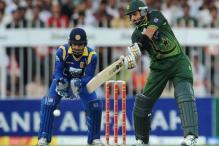 4th ODI: Afridi stars as Pakistan win series