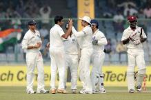 Ashwin rues lack of bounce on wicket