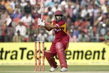 West Indies fret over Barath, Bishoo fitness