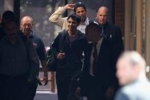 'Little sympathy' for jailed Pak players