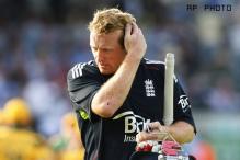 Collingwood still hopeful of England return
