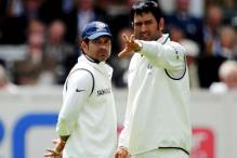 Hope Sachin gets 100th ton at Kotla: Dhoni