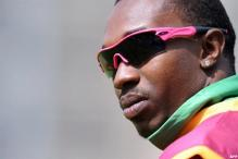 Dwayne Bravo to take part in Big Bash