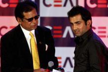 Kohli, Raina, Gambhir win CEAT awards