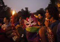 Gay Pride Parade: A queer carnival in Delhi