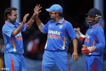 MPCA seeks tax waiver for Ind-WI ODI