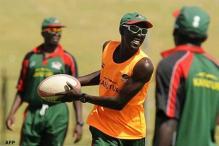 Kenya set to tour Namibia, Zimbabwe for T20s