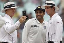 India, WI back use of floodlights in Tests