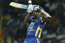 Jayawardene to miss fifth ODI, T20 vs Pakistan