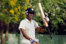 Elite Division: Double tons for Tiwary, Pandey