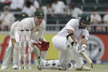 Latest collapse due to poor batting: Kallis