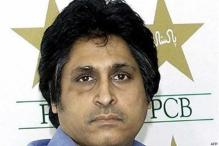 PCB wants Rameez as chief operating officer