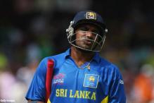 Jayasuriya backs faltering Sri Lanka