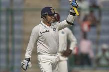 Will aim to bowl out WI for under 150: Sehwag