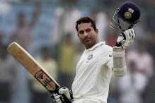 Sachin landmark draws crowds to Wankhede