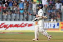 Wait for Tendulkar's 100th ton continues