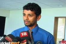 Great that Jaffer's broken the record: Mazumdar