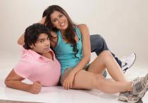 Bollywood Friday: Ricky Bahl, Lanka, Ye Stupid Pyar
