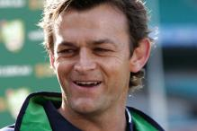 Ind-Aus a difficult series to predict: Gilchrist