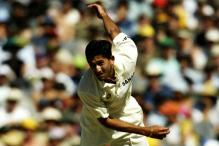 Agarkar again unavailable for Ranji