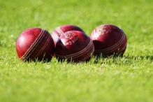 Hyderabad team for Ranji quarters announced