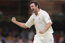 Hilfenhaus revives his hope of Test comeback